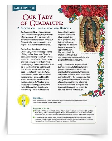 our-lady-of-guadalupe-lesson-and-prayer-celebration-750px.jpg