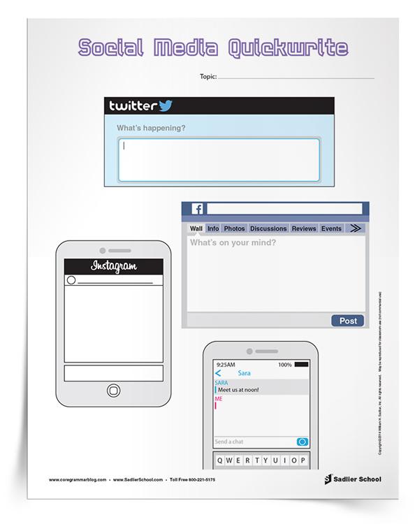 Grammar_Social_QuickWrite_thumb_750px.jpg