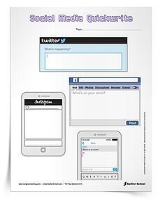 Grammar_Social_QuickWrite_thumb_350px