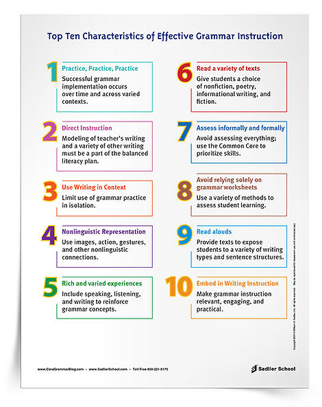 ten-characteristics-of-grammar-instruction.jpg