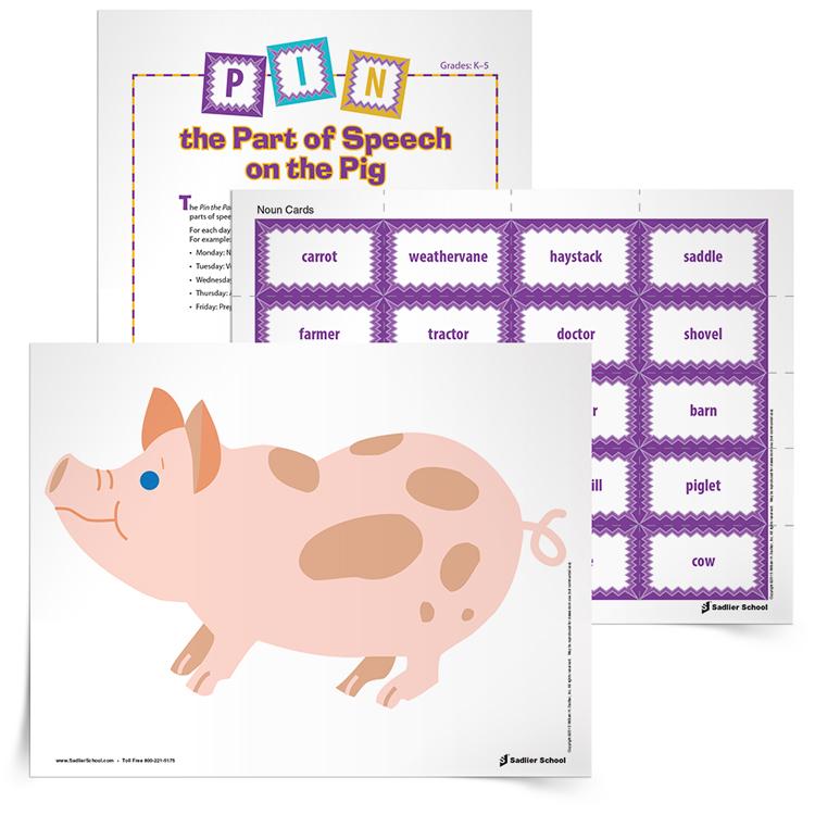 Grammar_Game_Pin_the_Pig_thumb_750px