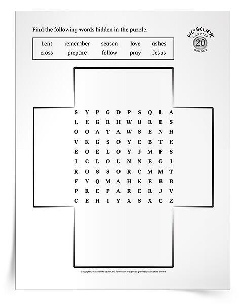 WeBelieve_Lent_Word_Puzzle.jpg