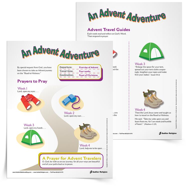 season-of-advent-activities