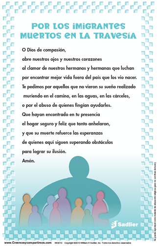 Por-Los-Imigrantes-Oracion