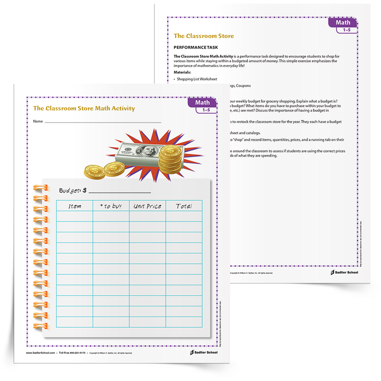 classroom-store-budgeting-lesson-math-worksheets-750px.jpg