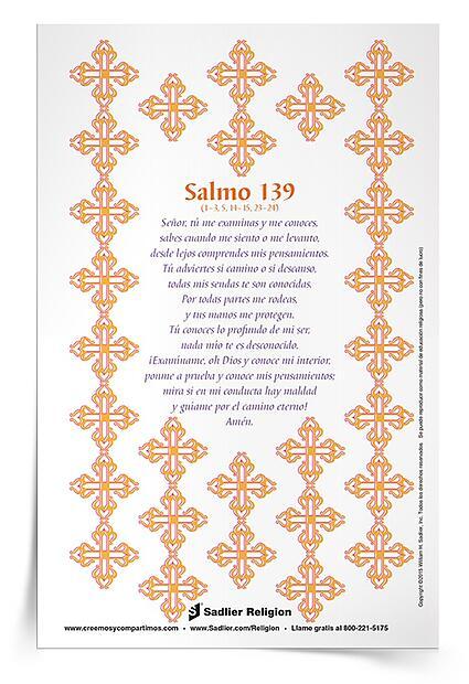 Creemos_Salmo_139_750px