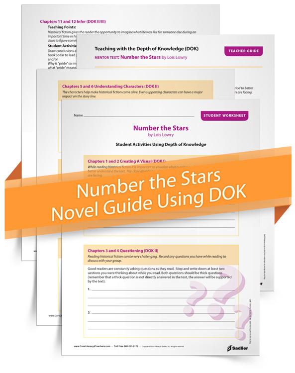 number-the-stars-novel-guide-using-dok-750px.jpg