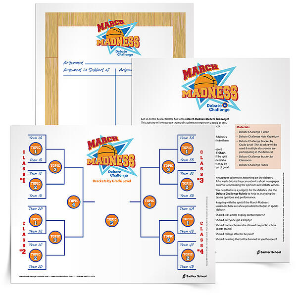 march-madness-debate-lesson-plan