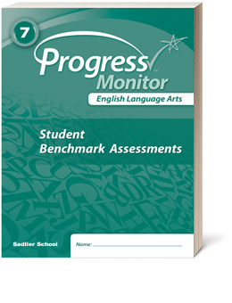 progress-monitor-ela-student-benchmark-assessments-grade-7