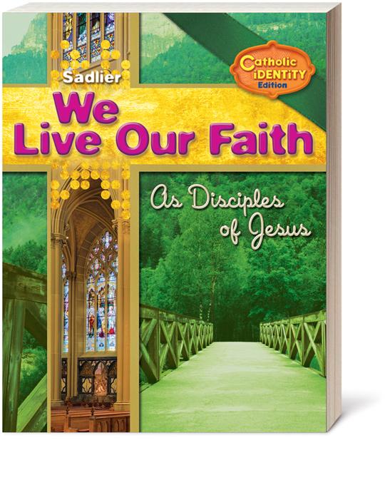 we-live-our-faith-CI-Vol1-student-edition