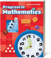 Progress in Mathematics