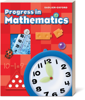 math-skills-building-program