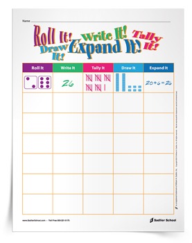 Math_Activity_RollIt_WriteIt_TallyIt_thumb_350px
