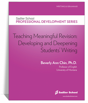 MeaningfulRevision-eBook