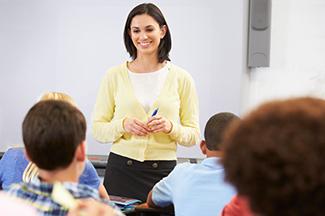 Lesson Plans, Games, Activities