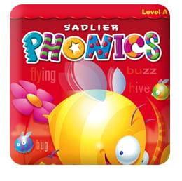 sadlier-phonics-ebook-grades-k-3