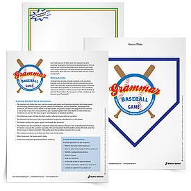 Grammar_Baseball_350px