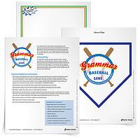 grammar-baseball-parts-of-speech-review-game-350px