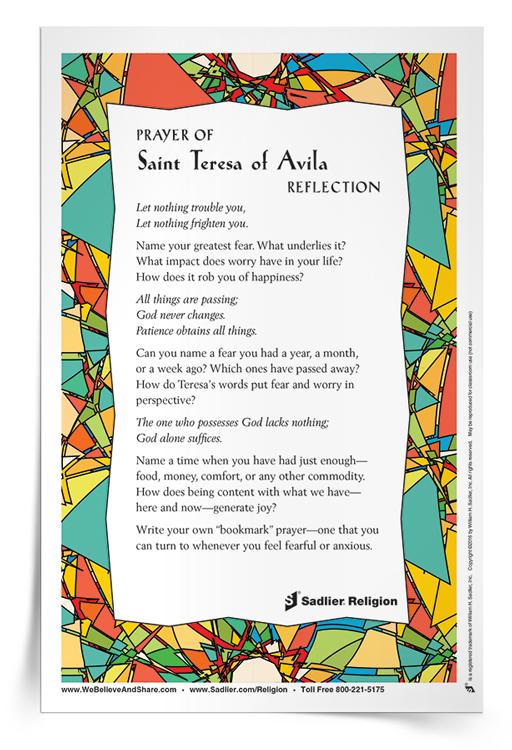 teresa-of-avila-prayer