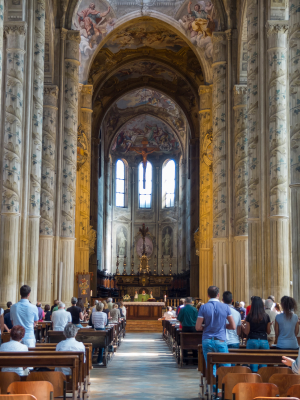 Nuestra-Iglesia-Catolica