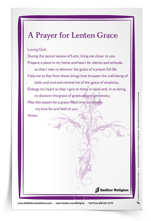 prayer-for-lenten-grace-prayer-card.png