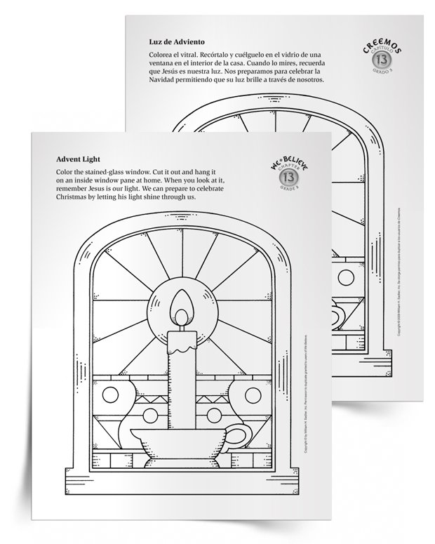 advent-light-advent-printable-activities-750px.jpg