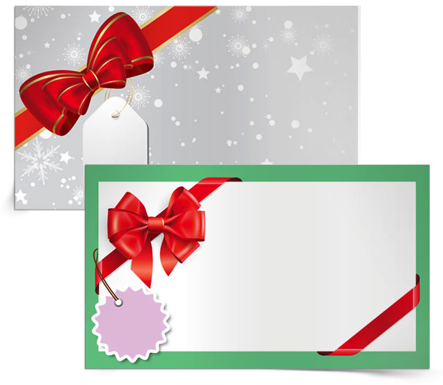 The Design the Perfect Gift Vocabulary Activity is a simple writing exercise that will help students review vocabulary words and get into the holiday spirit! On the tag template, have students describe the perfect gift for a friend or family member using at least five vocabulary words.