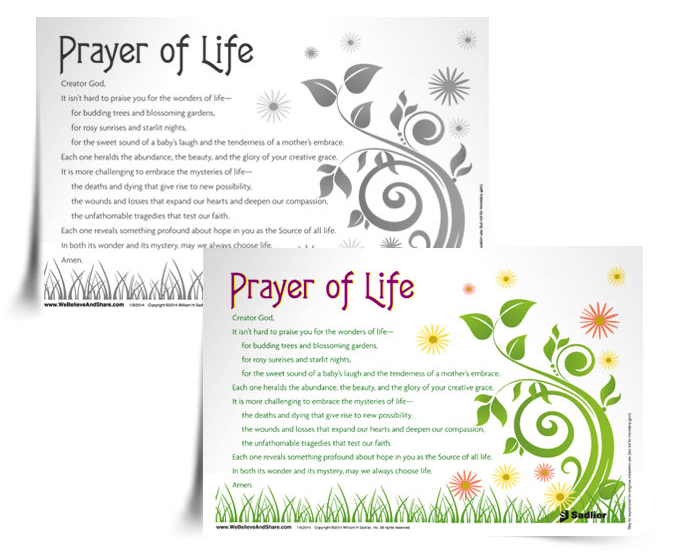 22-WBAS-Prayer-for-Life.png