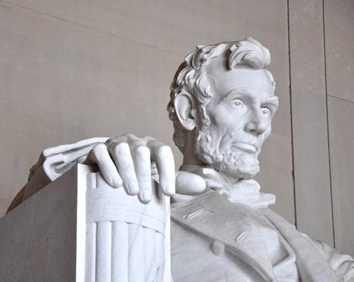 Presidente-Lincoln