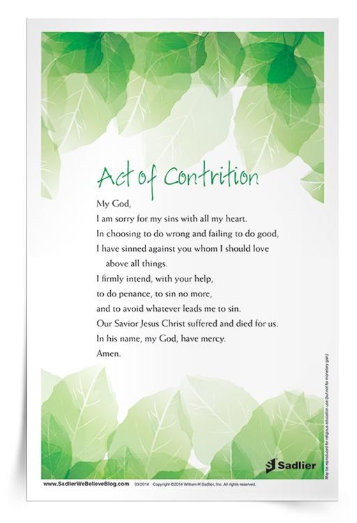 Act-of-Contrition-prayer-card