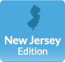 new-jersey-edition
