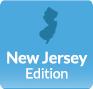 common-core-math-standards-NJ