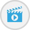 grammar-practice-video