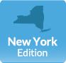 common-core-math-standards-NY