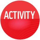 Academic_ContentOffer_icon1_Activity