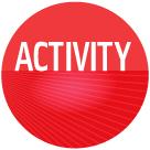 Sadlier-School-Activity