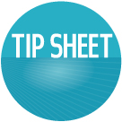Sadlier School Tip Sheet