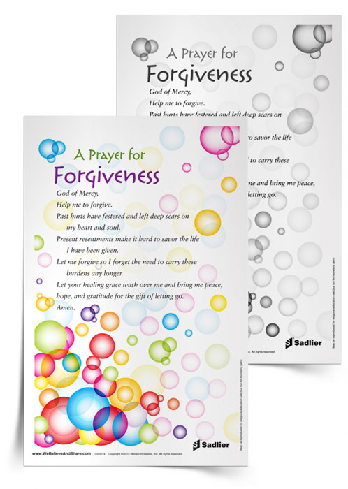praying-for-forgiveness-prayer-card