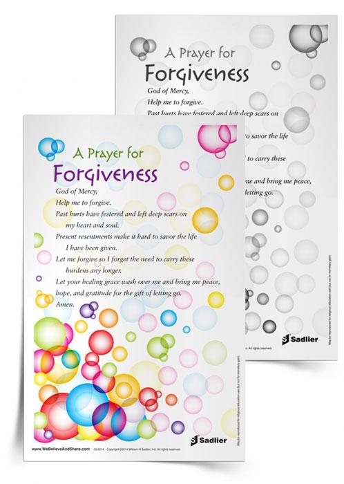 praying-for-forgiveness-prayer-card