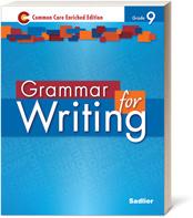 Category_Grammar_GFW_SE9_CC