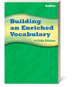 building-an-enriched-vocabulary