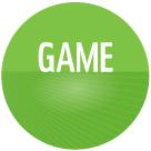 Sadlier-School-Game