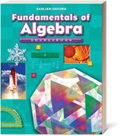 Progress in Mathematics: Middle School Math