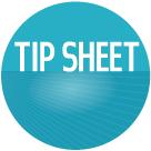 Sadlier School Tip Sheet