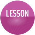 Sadlier School Lesson