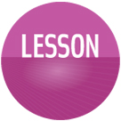 lesson-button