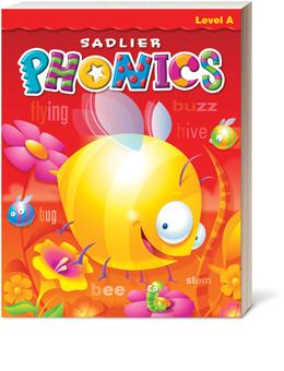 Sadlier Phonics