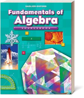 Progress-in-Mathematics-Middle-School-Math