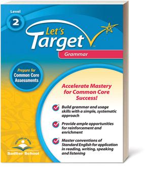lets-target-grammar