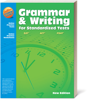 grammar-and-writing-for-standardized-tests